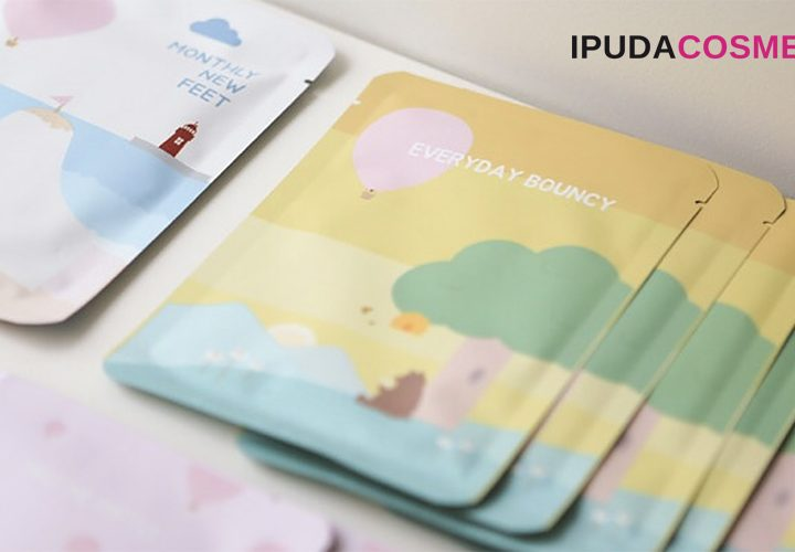 Ipuda makes a beauty statement with Korean innovations