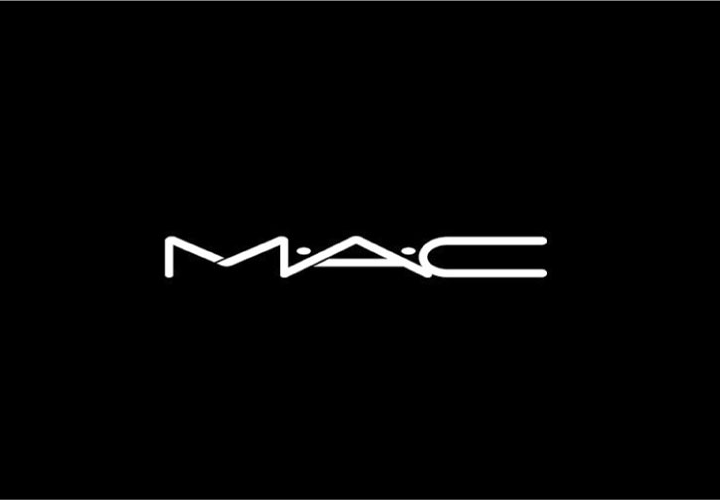 Don't miss MAC Cosmetics Masterclass